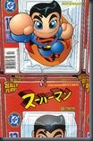 Superman v2 177