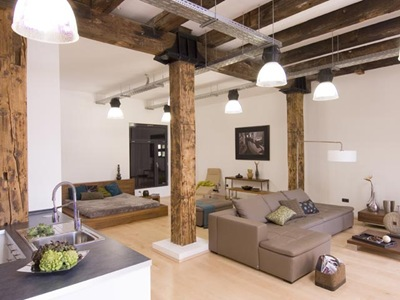 mill-lofts-1