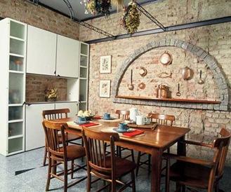 const-retro_cozinha