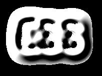 w3Cs css validator