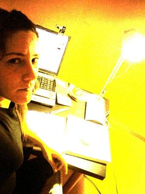 desktop-november-03