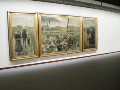 brussel-art-museum-10