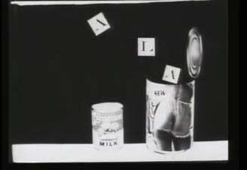 stanvdb-alamonde-1959