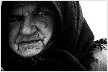 Just_an_old_woman___by_borissov