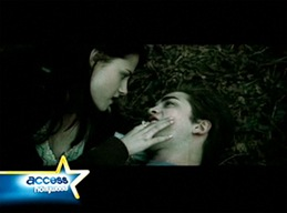 Twilight-Deleted-Scene-twilight-series-4653266-350-259