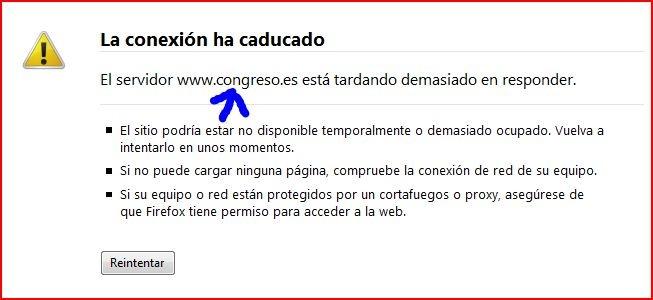 [congreso[4].jpg]