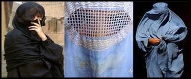 burqa_325