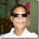 mahendra mishra