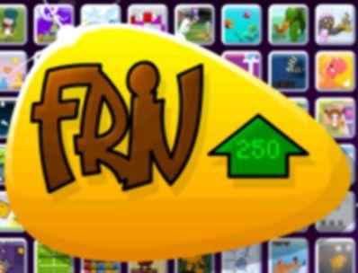 juegos friv 2005