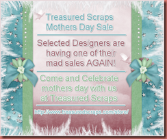 DBA_Mothersday_Sale_Ad_Treasured_Scraps