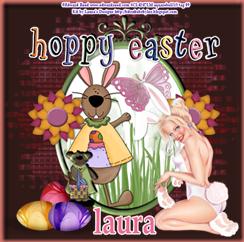 Reed_HoppyEaster_FE_laura