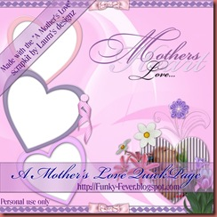 FF_MothersLoveQP.Preview
