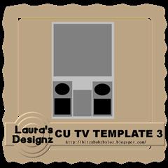 LD_CU_TV TEMPLATE 3