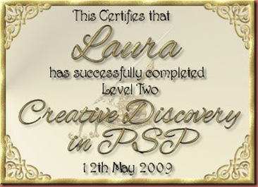 laura_discovery2_certifiicate