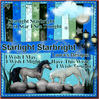 LD_STARLIGHT STARBRIGHT_PREVIEW