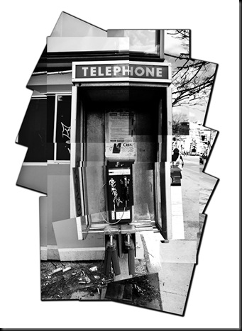 20090322-phonebooth-1