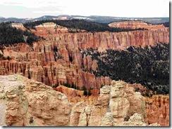 Bryce Canyon #6