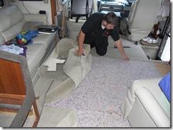 RV Floor Renovation (3)