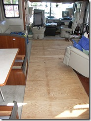 RV Floor Renovation (5)