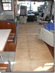 RV Floor Renovation (5)
