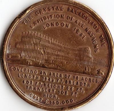 preguntas sobre medallas IMG