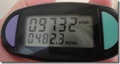 passos e calorias-9-5