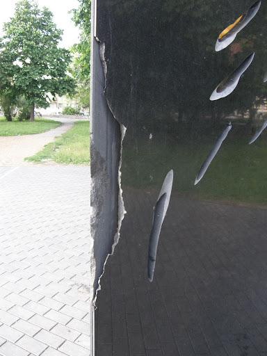 Budapest,  Nehru park, Roma Holokauszt emlékmű, szobor,  Budapest,  blog, rongálás, photo, képek, kép, pictures, fotó