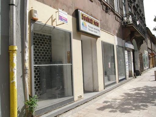 blog, Budapest, Király utca, romlás, szlömösödés, VI. kerület, VII. kerület, zsidónegyed