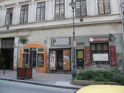 blog, Budapest, Király utca, romlás, szlömösödés, VI. kerület, VII. kerület, zsidónegyed, orgazdák