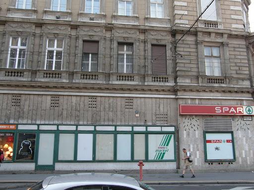Spar, blog, Budapest, Király utca, romlás, szlömösödés, VI. kerület, VII. kerület, zsidónegyed