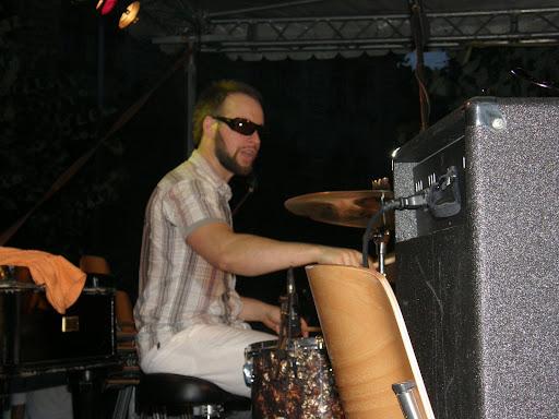 Etnorom, Mátyás tér, 2010, fesztivál, koncert
