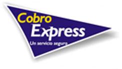 cobro express concordia