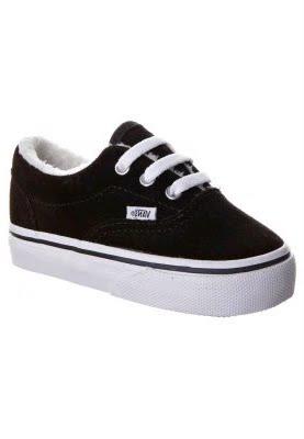 scarpe vans para alta
