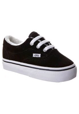 scarpe bambino 3 anni vans