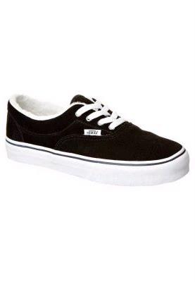 comprar Vans Zapatos Negro Online Zapatos Negro Vans comprar Online 0aqExdt5