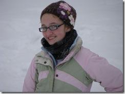 Christmas 2009 189