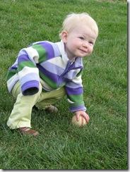 Zeebs May 2009 visit 019