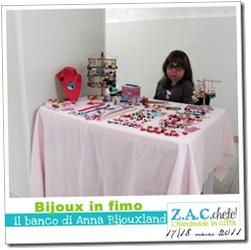 banco_anna