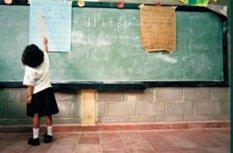 III Encuentro de RSE: La Educación en Responsabilidad Social Empresarial Unal