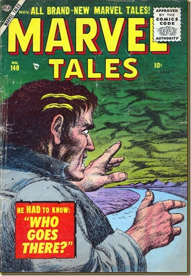 Joe Maneely Marvel Tales cover_thumb[2]