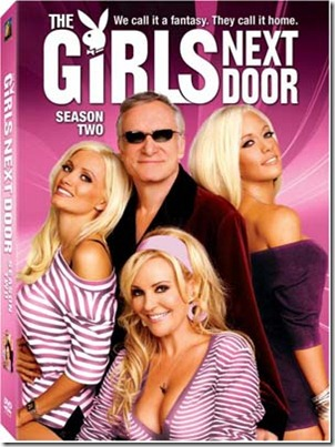the_girls_next_door_season_two