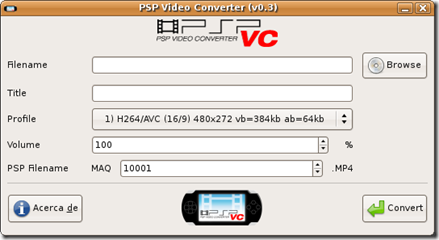 pantallazo-psp-video-converter-v03