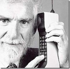 cooper-creador-celular