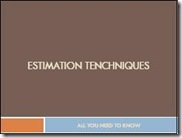 tn_estimation