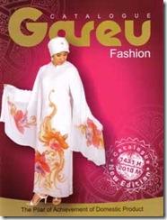 @FashionGareuPage_cover