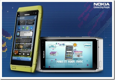 nokia-n8-launch
