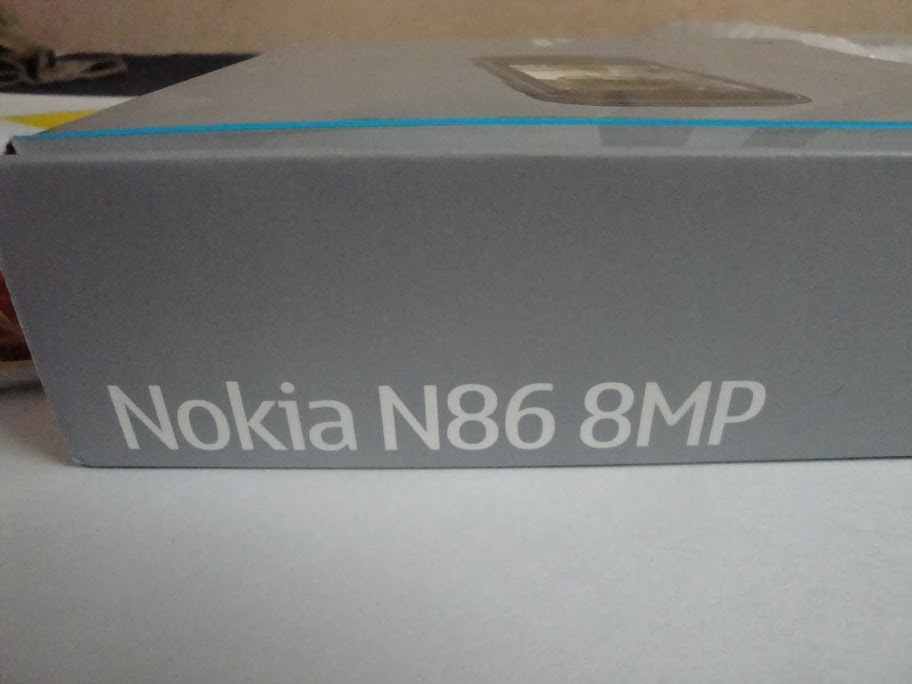 Nokia e52 advanced call manager.