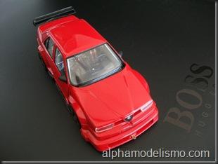 alfa155b
