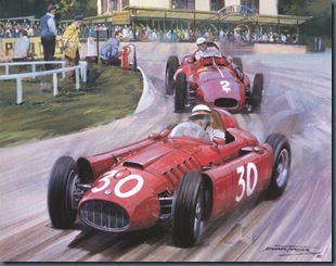 Cma_034_1956_belgian-gp-eugenio-castellotti-drives-the-new-lancia