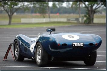 58-Jaguar_Tojeiro_DV-08_SC_014
